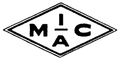 Mic-Mac Club of Windsor